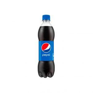 Pepsi 0,5 л