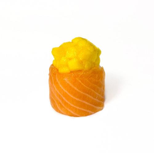 Абобол с манго